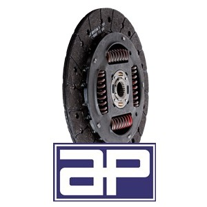 AP AUTOMOTIVE PRODUCTS